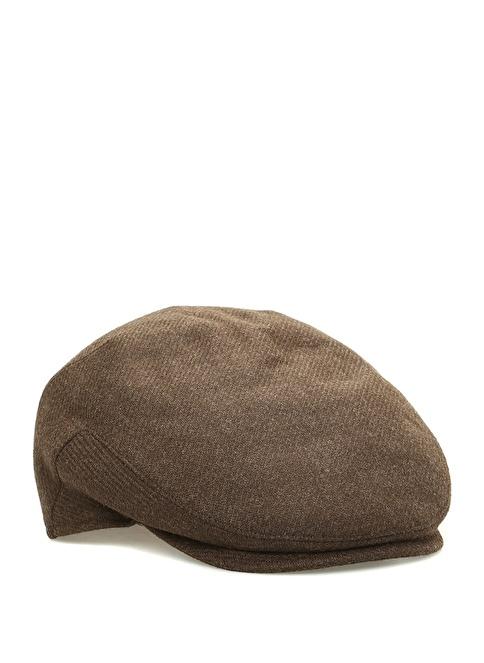 Isaia Şapka Renkli